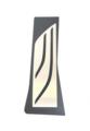 BMW M PERFORMANCE STAINLESS STEEL FOOTREST - BMW (51-47-2-358-324)