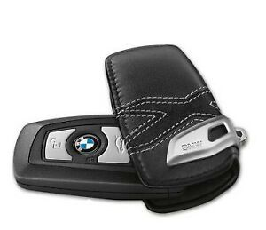 BMW XLINE KEY CASE - BMW (82-29-2-355-521)