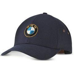 BMW CLASSIC CAP - BMW (80-16-2-463-137)