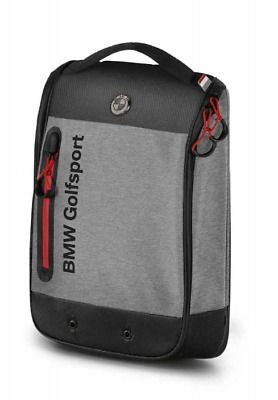 BMW GOLFSHOE BAG - BMW (80-22-2-460-966)
