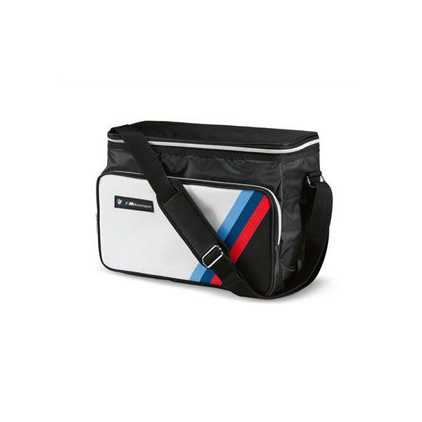 BMW M MOTORSPORT COOL BAG - BMW (80-22-2-463-074)