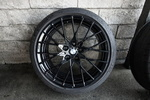 BMW OEM 788M PRE-OWNED WHEEL KIT - BMW (G20GRL788M)