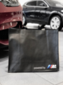 BMW PERFORMANCE M SHOPPER - BMW (81-85-2-413-142)