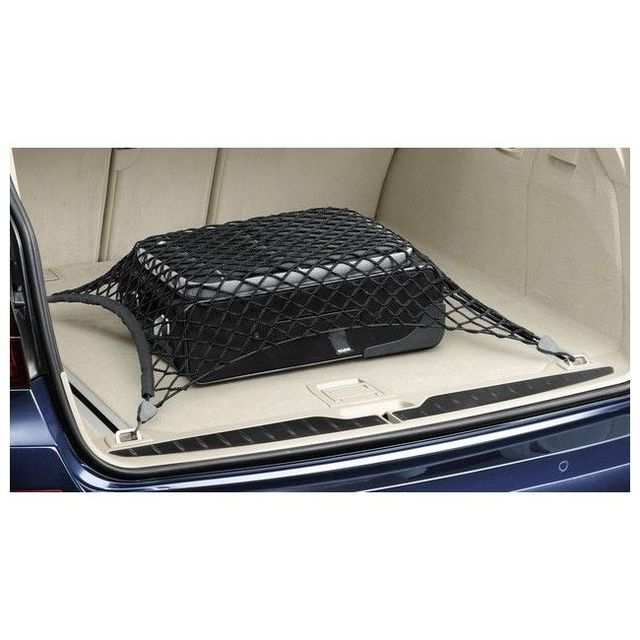 BMW LUGGAGE COMPARTMENT FLOOR NET - BMW (51-47-9-410-838)