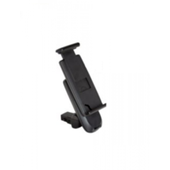 BMW TRAVEL & COMFORT SAFETY UNIVERSAL CASE HOLDER - BMW (51-95-2-408-224)