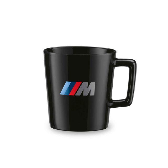 BMW M LOGO CUP - BMW (80-28-5-A07-2C7)