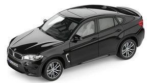 BMW F86 X6 M MINIATURE - BMW (80-43-2-364-887)