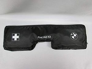 BMW TRUNK FIRST AID KIT - BMW (82-11-0-146-022)