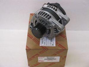 Alternator - Toyota (27060-0P141-84)