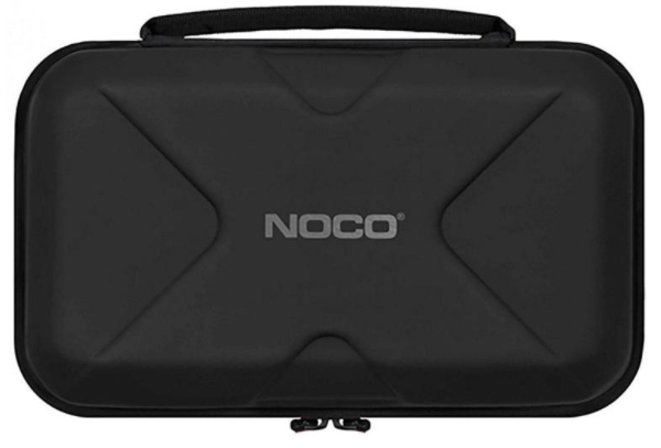 Charger Carry Case - Ford (VJL3Z-10C744-CS)