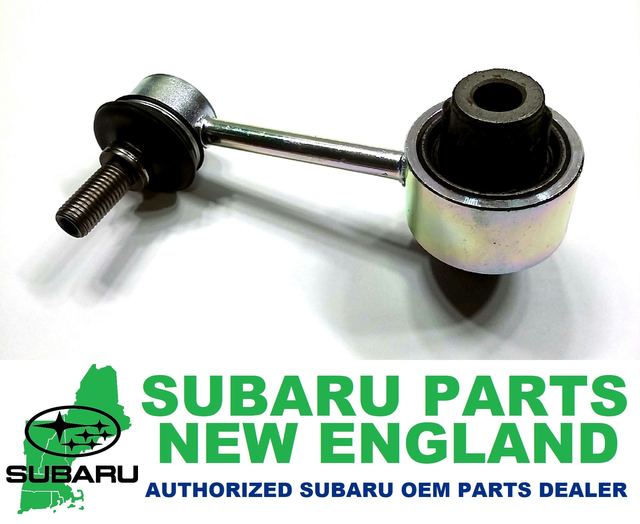 Genuine Oem Subaru Rear Sway Bar Stabilizer Link Assembly