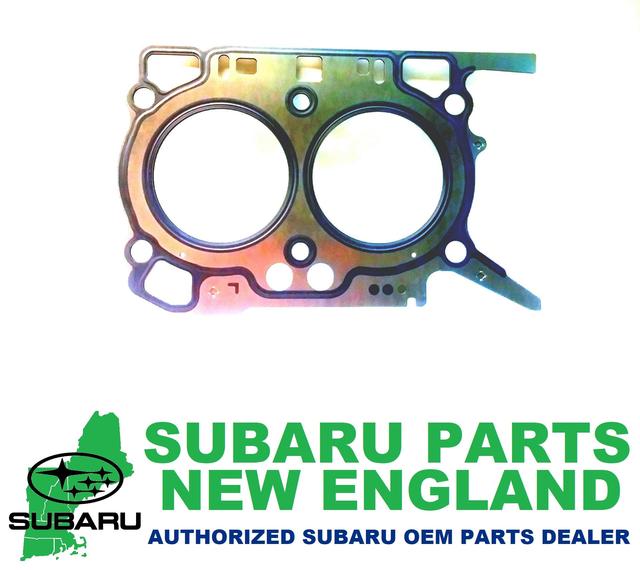Genuine OEM Subaru Head Gasket 10944AA080