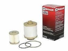 Fuel Filter - Ford (3C3Z-9N184-CB)