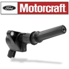 Ignition Coil - Ford (3L3Z-12029-BA)