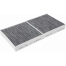 Interior Cabin Air Filters - Mercedes-Benz (171-830-04-18-90)