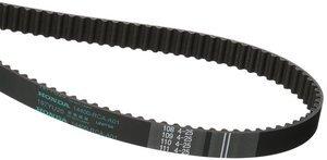 Belt, Timing (197YU20 Ve-501) (Unit Ta) - Acura (14400rcaa01)
