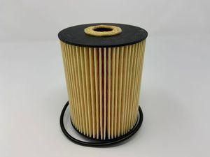 Engine Oil Filter Element - Porsche (955-107-561-00)