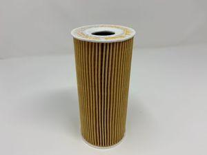 Engine Oil Filter Element - Porsche (0PB-115-466-A)