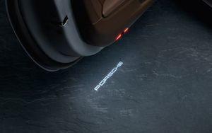 Led Light Kit - Porsche (9Y0-044-910)