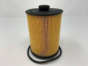 Engine Oil Filter Element - Porsche (958-107-222-10)