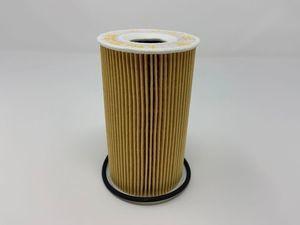 Engine Oil Filter Element - Porsche (996-107-225-53)