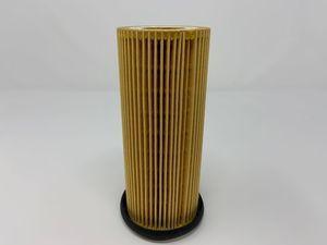 Engine Oil Filter Element - Porsche (958-107-222-01)