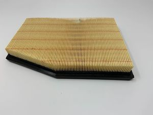 Air Filter - Porsche (996-110-131-04)