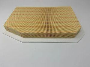 Air Filter - Porsche (993-110-327-01)