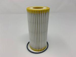 Engine Oil Filter Element - Porsche (958-115-562-01)