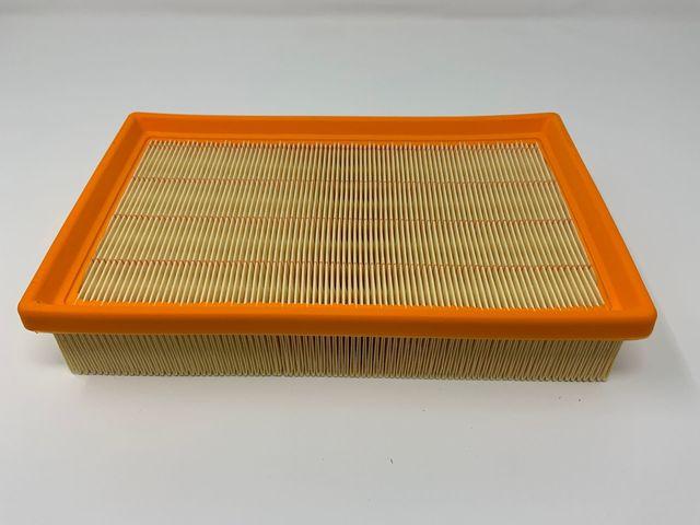 Air Filter - Porsche (997-110-132-00)