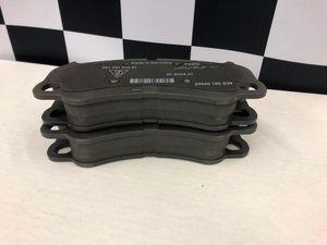 Brake Pads - Porsche (991-351-949-81)