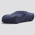 Premium Indoor Dust Cover  Corvette Grand Sport - GM (23249342)