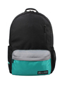 Mercedes-AMG Petronas mid-size backpack