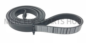 Serpentine Belt - Mercedes-Benz (013-997-87-92)
