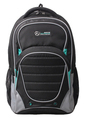 Mercedes-AMG Petronas backpack