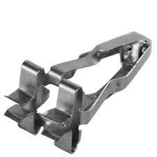 Body A-Pillar Trim Panel Clip - GM (11609682)