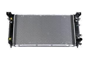 Radiator - GM (23378652)