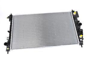 Radiator - GM (22905572)
