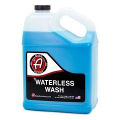 1-Gallon Waterless Wash by Adam's - GM (19417238)