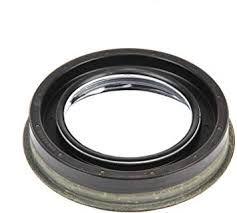 Pinion Seal - GM (22943111)