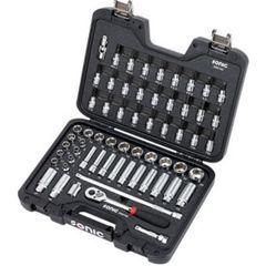 Multi Purpose Tool Set - GM (19370710)