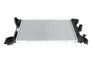 Radiator - GM (95298551)