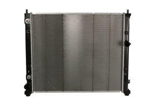 Radiator - GM (25887194)