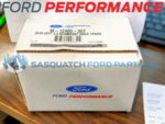 3.5 ECOBOOST COLD HEAT RANGE SPARK PLUG SET - FORD PERFORMANCE (M-12405-35T)