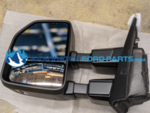 2015-20 F-150 OEM KIT Genuine Ford Power Trailer Tow Mirrors - FORD PERFORMANCE (JL3Z17696BA)