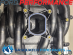 4.6L PERFORMANCE IMPROVEMENT (PI) INTAKE MANIFOLD - FORD PERFORMANCE (M-9424-P46)