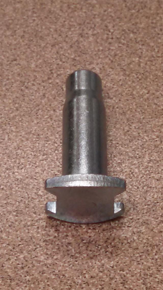 Brake Cylinder Push Rod (18060001) - GM (18060001)