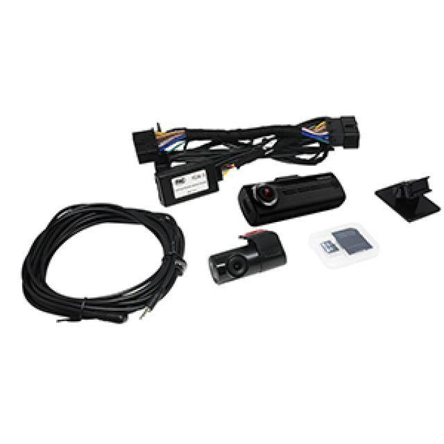 Standard Thinkware F200 Dashcam by EchoMaster - GM (19418274)