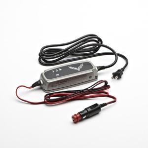 Charger (110V) - GM (84529276)