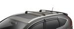 Roof Cross Bars - Honda (08L04-T0A-100)